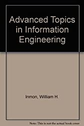 Advanced Topics in Information Engineering