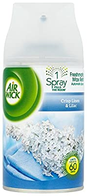 Air Wick Freshmatic Max Refill