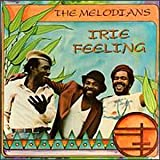 The Melodians Reggae