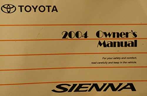 2004-toyota-sienna-owners-manual