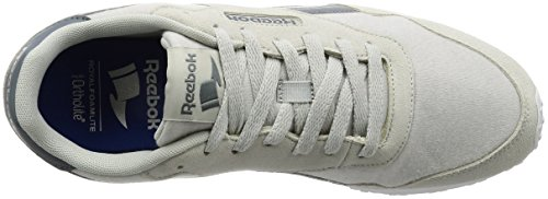 Reebok Bd3596, Sneakers trail-running homme Gris (Skull Grey/aster Dust/white)