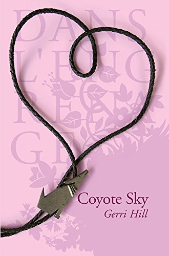 Coyote Sky (French Edition)