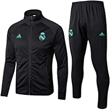 b39a17f74be Football Sweat Survêtement Real de Madrid Taille L