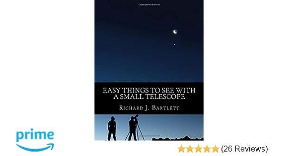 Sgodde spotting scope telescope review youtube