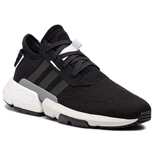 brand new 4a724 06405 Adidas POD-S3.1 - BD7737 - Age - Adulte, Couleur - Noir