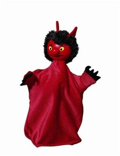 KERSA 60310 - Teufel