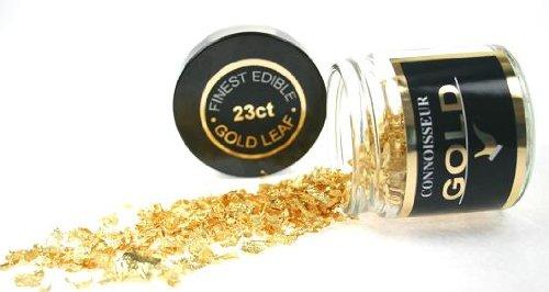 edible-23ct-genuine-gold-petals-100mg