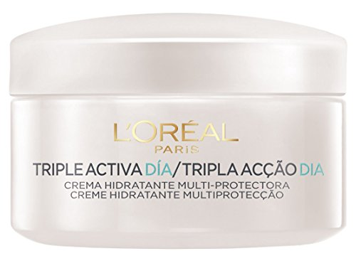 loreal-paris-crema-pieles-normales-y-mixtas-dia-triple-activa-hydrafresh-50-ml
