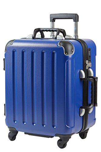 vingardevalise-trolley-petite-handgepack-grosse-58x45x31-wein-reisegepack-reisekoffer-fur-jeden-anla