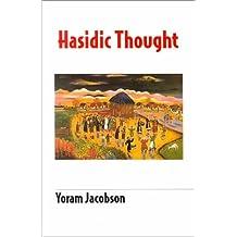 Hasidic Thought