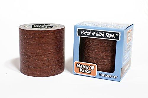fortis-design-inc-match-n-patch-realistische-reparatur-klebeband-mahagoni