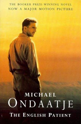 The English Patient (Birthday Edition) por Michael Ondaatje