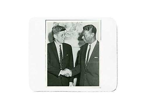 mousepad-with-nathaniel-coles-and-john-kennedy