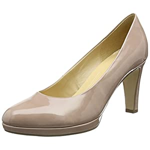 Gabor Lack Pumps