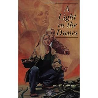 A Light in the Dunes