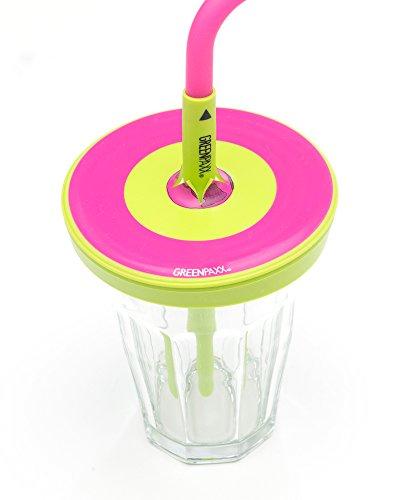 greenpaxx-cool-cup-tapas-universales-de-silicona-din-bpa-anti-salpicaduras-se-extiende-de-7cm-a-95-c