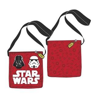 Star Wars SW9515 Umhängetasche