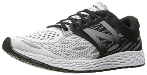 New Balance Mzantv3, Chaussures de Fitness Homme Multicolore (Artic Fox/Black)