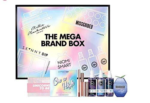 Mega Brand The Best Amazon Price In Savemoney
