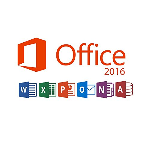 Ms office 2016 Professional plus . Digital Download. Email Delivery.