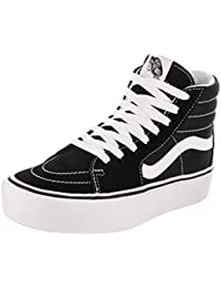 Amazon.es  Vans  Zapatos y complementos bb38cd4965f