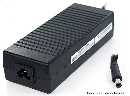 notebooknetzteil-kompatibel-mit-hp-pavilion-dv8-1050