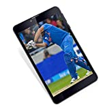 iball Slide Spirit V2 Tablet