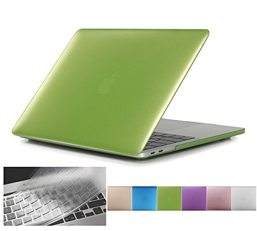 macbookcase-verde-metallizzato-macbook-air11