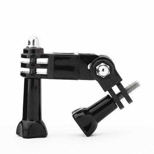 neewer-three-way-adjustable-pivot-arm-for-gopro-hero-1-2-3