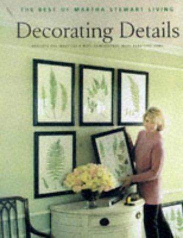 decorating-details-martha-stewart-living-magazine