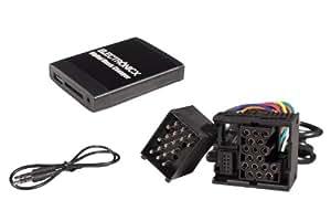 interface adaptateur autoradio mp3 usb sd aux bmw e36 e46 e39 e38 k1200lt x3 x5 z3 z8 mini rover. Black Bedroom Furniture Sets. Home Design Ideas