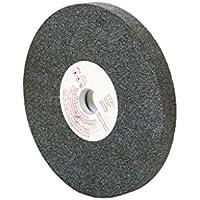 Cofan 10201024 Muela abrasiva, 80 g