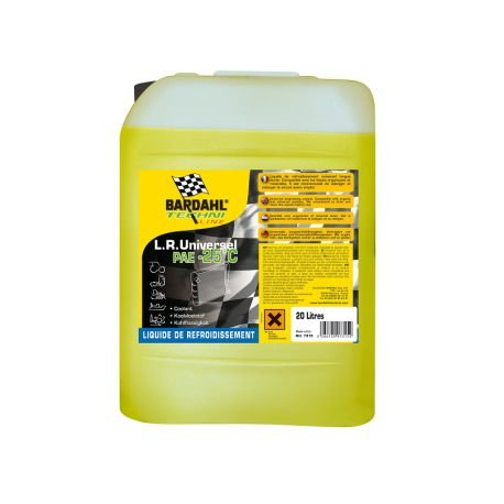 bardahl-lru-25c-20-litres