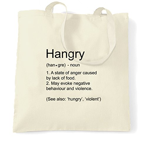 hangry-definition-you-wouldnt-like-me-when-im-hungry-starving-craving-food-internet-meme-joke-pun-fu