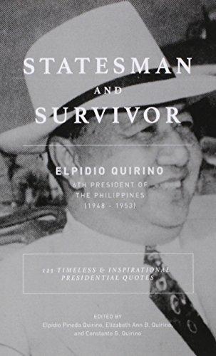 statesman-and-survivor-elpidio-quirino-6th-president-of-the-philippines-by-elpidio-p-quirino-2015-11