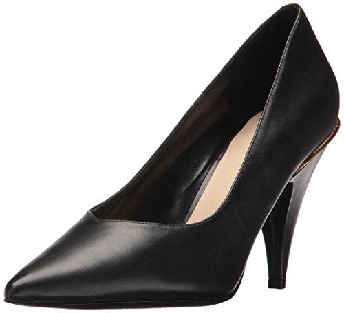 Nine West Damen Nirmla Riemchensandalen, Orange (Orange SU), 029013403769 Nine West Schuhe Für Frauen