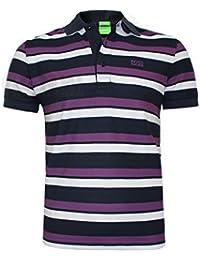8736b4051 Amazon.co.uk: Hugo Boss - Novelty & Special Use: Clothing