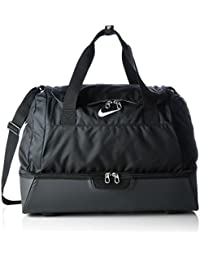 17cf5d4cc1 Amazon.it: Nike - Valigie e set da viaggio: Valigeria