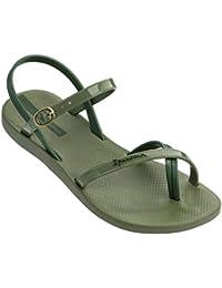 34c61c34fa7f2e Suchergebnis auf Amazon.de für  ipanema - Sandalen   Damen  Schuhe ...