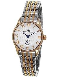 Reloj YONGER&BRESSON para Mujer DMB 078/BM
