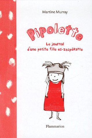 """<a href=""""/node/31313"""">Pipolette, Le journal d'une petite fille es-zaspérante</a>"""