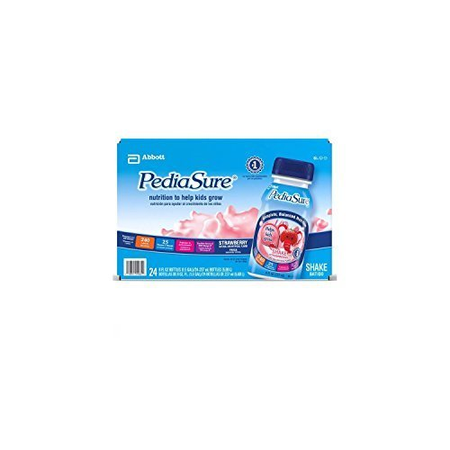 pediasure-strawberry-shake-8-oz-24-pk-scs-by-n-a