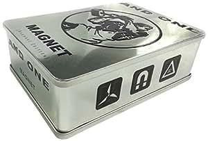 Magnet (Naghavi-Box)