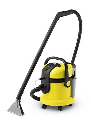 Kärcher 1.081-140.0 Lava-aspirador SE 4002