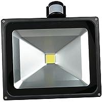 Riflettore LED FARETTO per illuminazione per esterno, illuminazione per interni