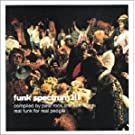 Funk Spectrum Vol.3