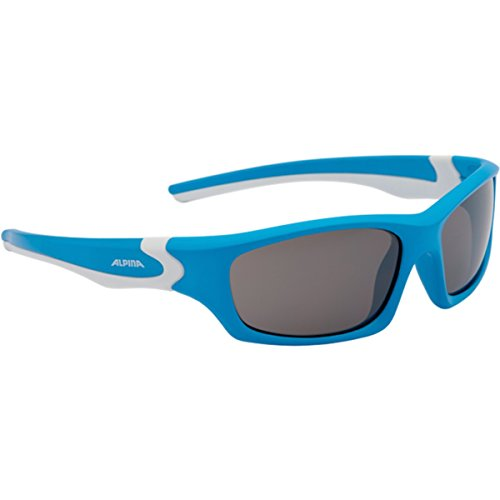 ALPINA Kinder Sportbrille Flexxy Teen