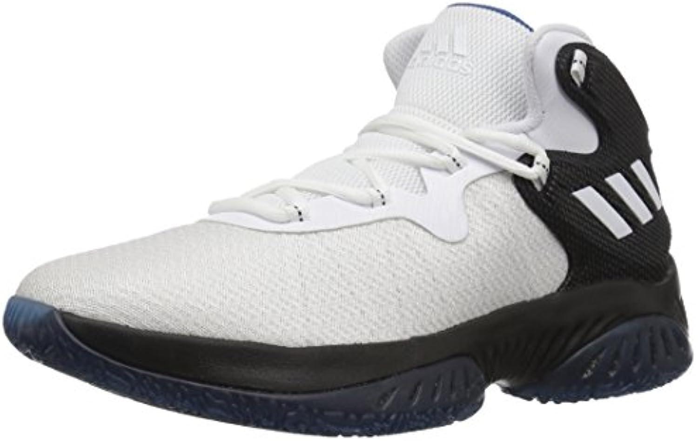adidas performance explosif enfants « explosif performance bounce j baskets 7feecc