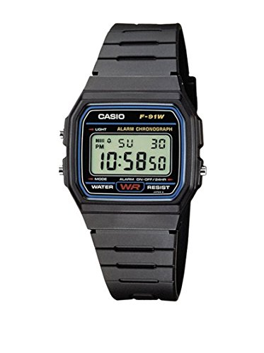 Herren Casio Armbanduhr Bestseller