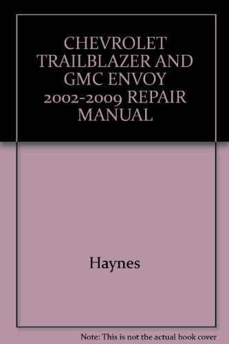 chevrolet-trailblazer-and-gmc-envoy-2002-2009-repair-manual